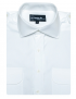 """Chemise pilote """"excellence"""""""