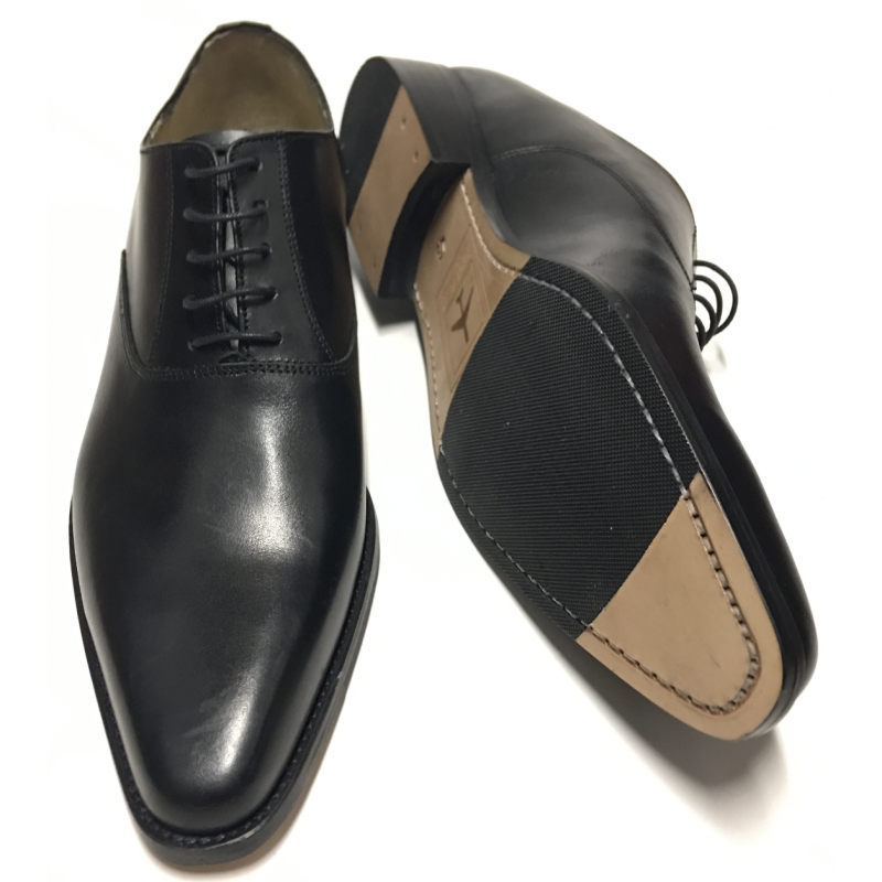 Basses Chaussures Basses Richelieu Cuir Homme Homme Chaussures Cuir Richelieu Chaussures Cuir Richelieu Basses Homme YBqY1r