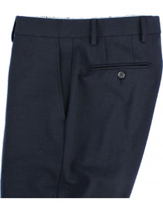 Pantalon uniforme pilote readytofly