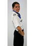 Pantalon uniforme pilote readytofly