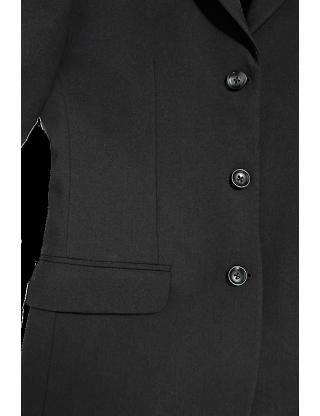 Veste uniforme femme pilote readytofly