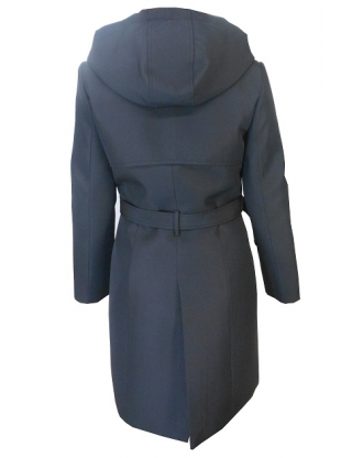 Trench Femme  ancienne collection