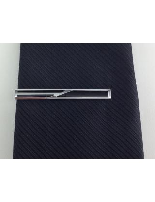 Pince à cravate SVO
