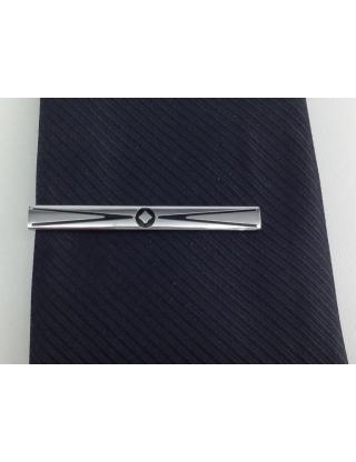Pince à cravate GVA