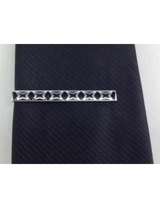 Pince à cravate ACC