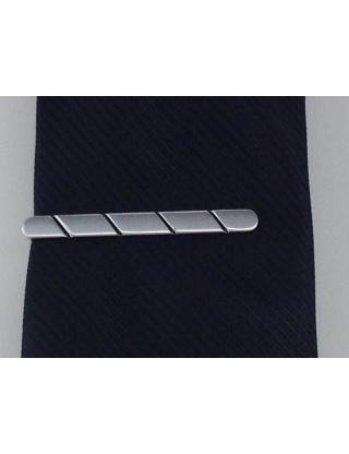 Pince à cravate TNR
