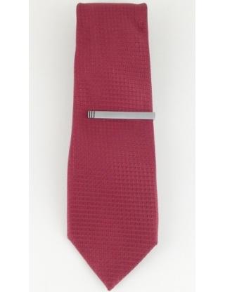 Cravates bordeaux