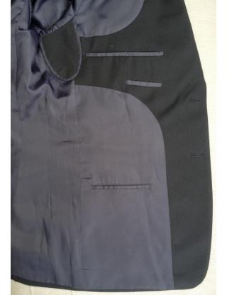 Uniforme veste droite et pantalon readytofly.eu.com