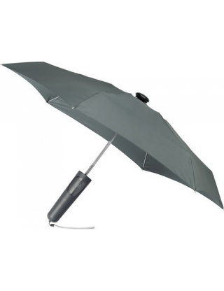 """Dry Bag Umbrella"""