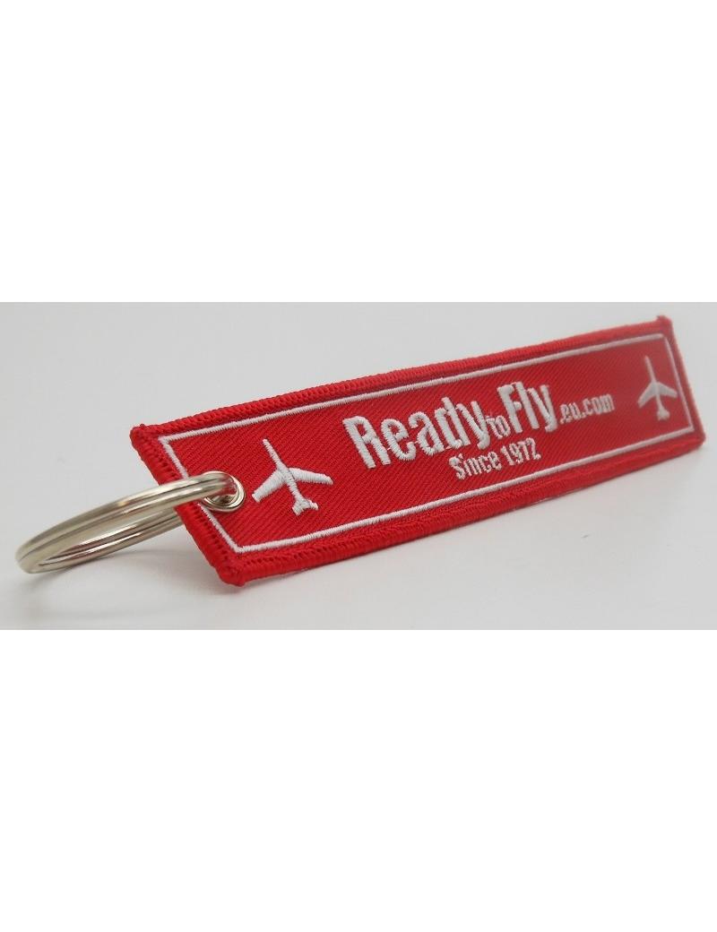 Keyring readytofly.eu.com