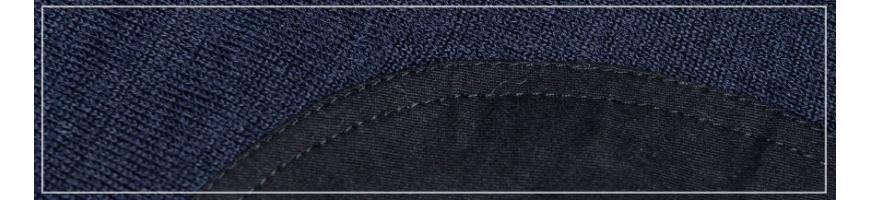 Pull et pullover pour pilote de ligne - readytofly.eu.com
