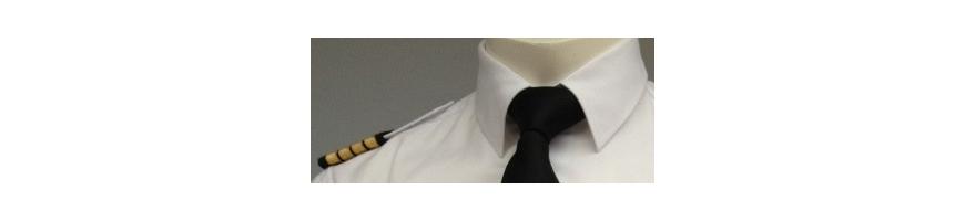 readytofly.eu.com cravate pilote de ligne