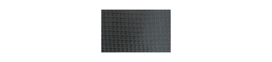 Cravate noire pilote de ligne - readytofly.eu.com