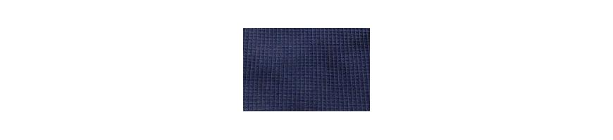 Cravate bleue nuit pilote de ligne - readytofly.eu.com