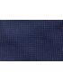Cravates bleues nuit