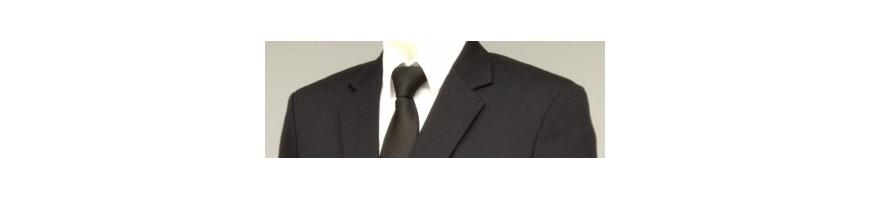 Veste droite pilote de ligne - readytofly.eu.com