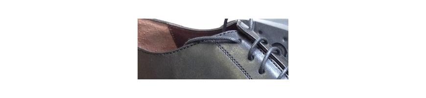 readytofly.eu.com chaussure pilote de ligne