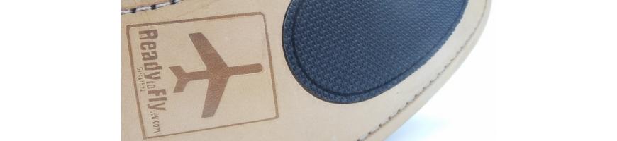 Chaussures hommes pilote de ligne - readytofly.eu.com
