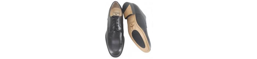 Chaussures & chaussettes - readytofly.eu.com