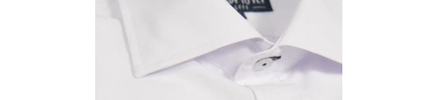 "Chemises pilote ""Premium"" polycoton readytofly"