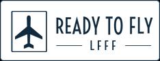 readytofly.eu.com