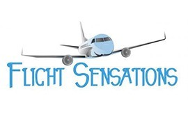 FLIGHT SENSATIONS MONTPELLIER