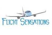 FLIGHT SENSATIONS MONTPELLIER