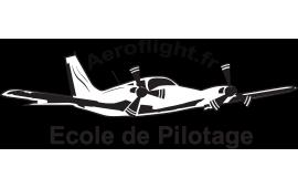 AEROFLIGHT.FR