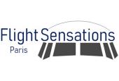 FLIGHT SENSATIONS PONTOISE